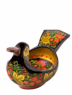 "Bucket""Duck"" 150х150х300 mm"