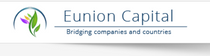 Eunion Capital