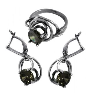 Headsets 20810
