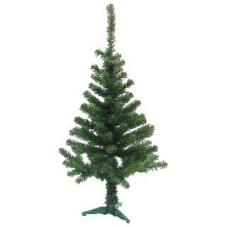 MOROZCO / Green Ural artificial spruce, 180 cm