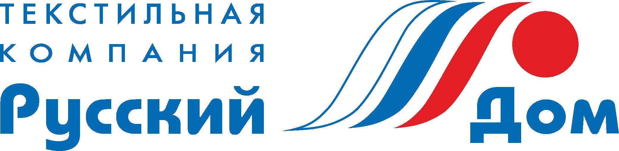 TK RusDom