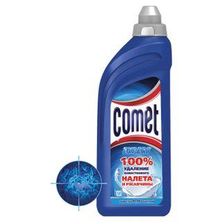 500ml, COMET, disinfectant gel