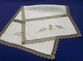 Napkin 'Mouse' 40x80 cm - view 3