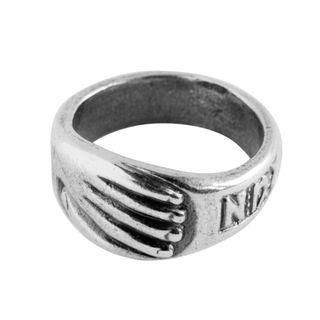 Ring 70029