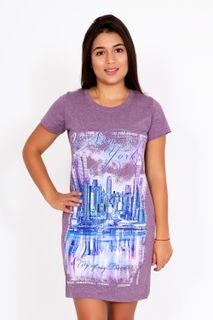 Dress Cube Art. 5214