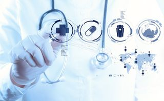 Professional medical and pharmaceutical translations