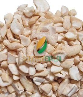 Cashew kernel  LP & SP