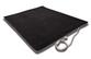 Heated carpet 'HotWalker' 120x150cm (220V, 220W, with regulator) - view 5