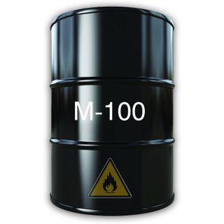 Fuel oil M-100