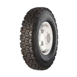 All-season tires O-40 BM нс14 of 9.00 R20