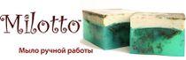Milotto