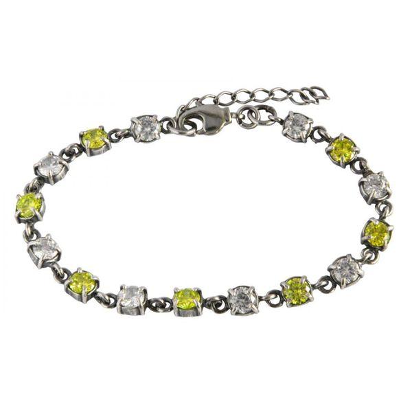 Bracelet 60017