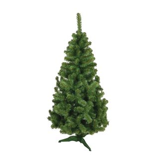 MOROZCO / Artificial Siberian spruce green, 150 cm