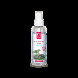 ROSEMARINOVAYA WATER, FOR HAIR AND TINY SKIN 100 ml