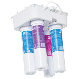 AEL SMART Aqua Alliance KITKAT filters 4, 12 inches, 3500 litres