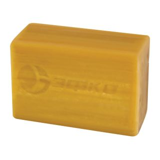 Soap economic 72%, 200 g, EFCO, no packaging, barcode transport packaging