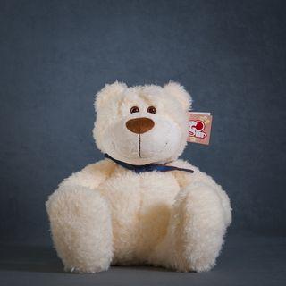 Bear Max h = 48cm