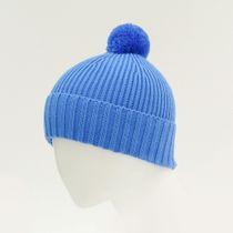 Hat for boy