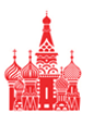 Moscow gift company Ltd.