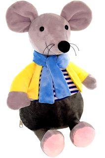 Sweet gift mouse peep