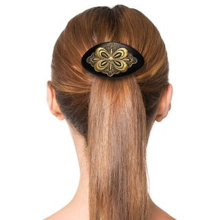 "Hairpin ""Margo"""