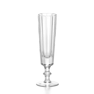 "Wine glass ""Maltsovsky"""