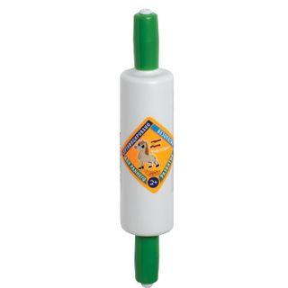Skalka for modeling JOVI (Spain), plastic, 190х35х35 mm