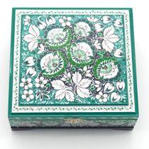 Craft / Wooden box, 170х170