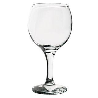 PASABAHCE / Set of wine glasses