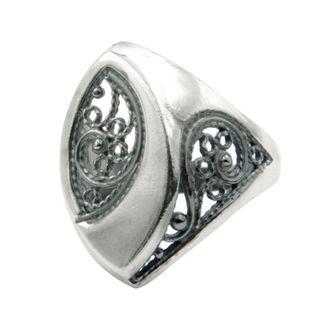 Ring 70148
