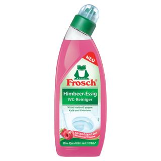 Toilet cleaning tool 750 ml FROSCH