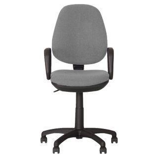 Operator's chair