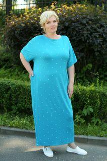 Dress Eileen B Art. 6093