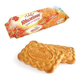 JUBILEE / Cookies