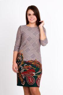 Dress Ekaterina Art. 2655