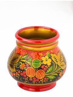 Vase 110х120 mm
