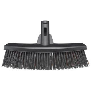 FISKARS / Technical cleaning brush SolidTM, width 37.5 cm, for cutting, MEDIUM
