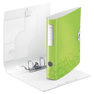 Folder-Registrar LEITZ