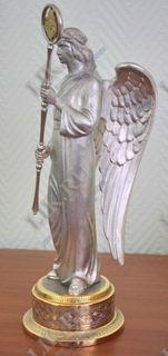 Guardian Angel (Archangel Michael)