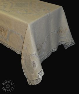 """Dining set """"Tablecloth and napkins"""" С2126"""