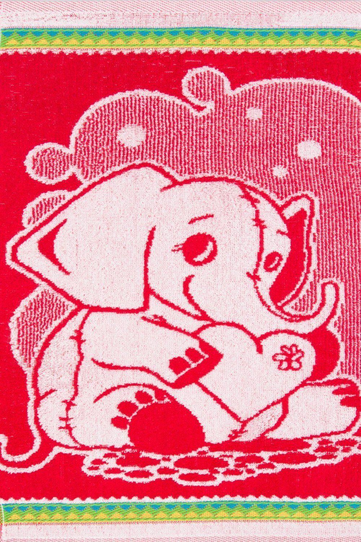 Lika Dress / Towel Elephant Calf Art. 1619