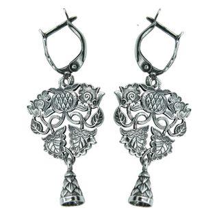 Earrings 30223