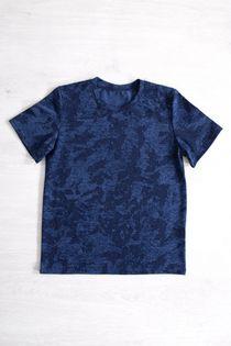 T-shirt children's Demian And Art. 6245