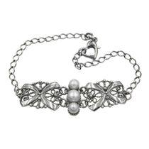 Bracelet 60088 'Olga'