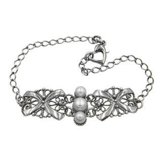 """Bracelet 60088 """"Olga"""""""