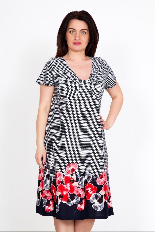 Lika Dress / Dress Zoya Art. 3432