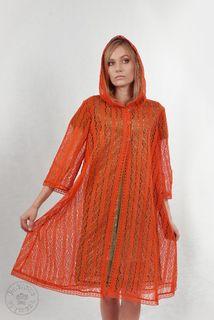 Women's coat lace С2232