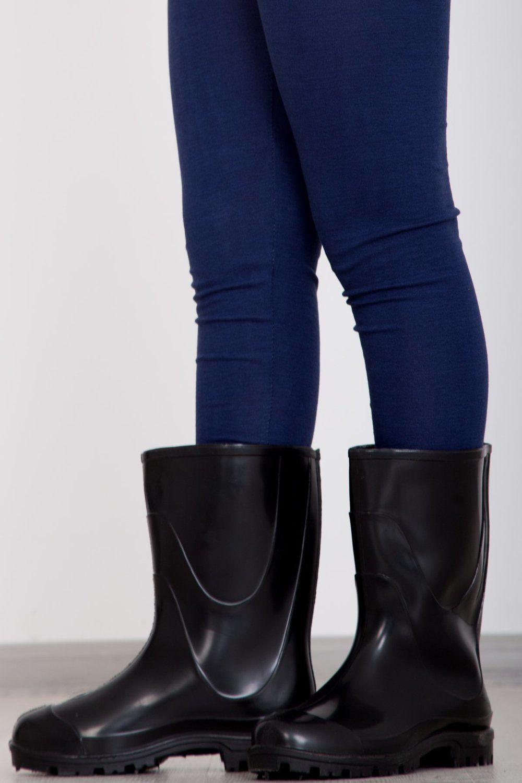 Lika Dress / Rubber boots for children Art. 1207