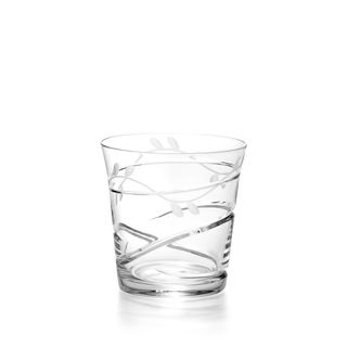 "Glass for whiskey ""Florence"""