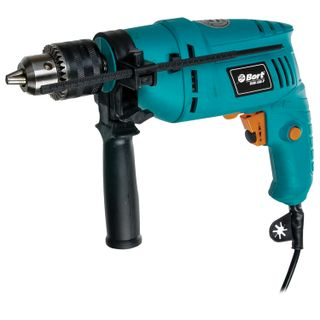 Drill Network Strike, 500 W, 3000 Rpm, BORT BSM-500-P